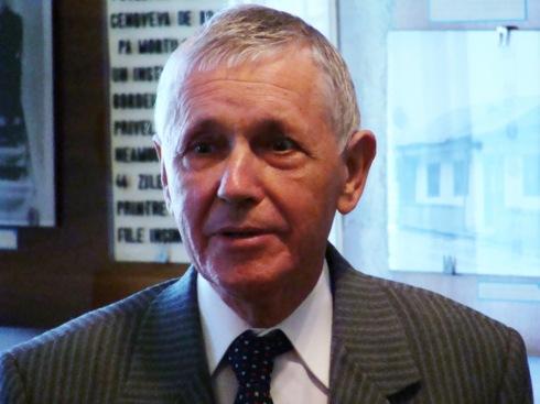 Gheorghe-Grigurcu1