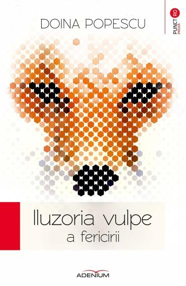 iluzoria-vulpe-a-fericirii_1_fullsize